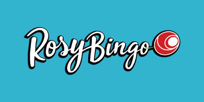 rosy bingo