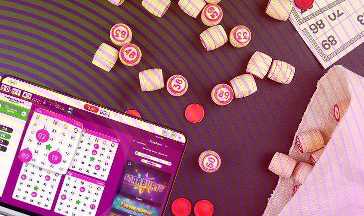 What Are Bingo Daubers?